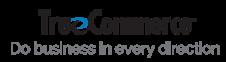 TrueCommerce Logo