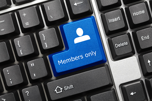acu-connect Members