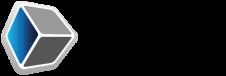 PWP-Logo-Company-w-Black-Text