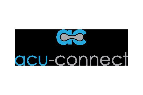 acu-connect