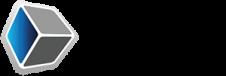Paramount Workplace Logo