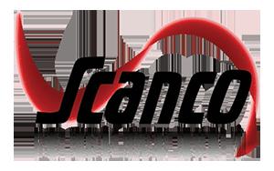Scanco Logo
