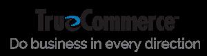True Commerce