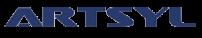 Artsyl Logo