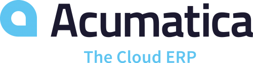 Acumatica_Logo-1