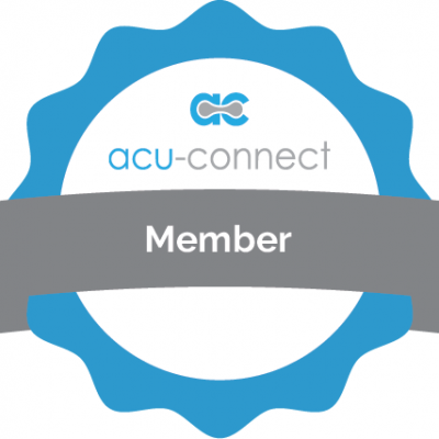 AcuConnect BadgePNG Large 570x427px