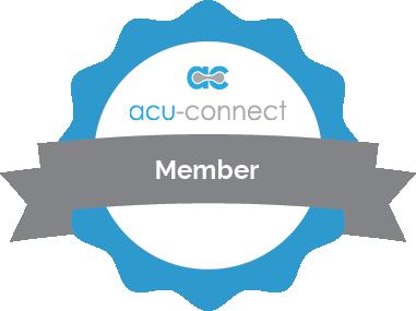 AcuConnect BadgePNG Medium 381x285 transparent