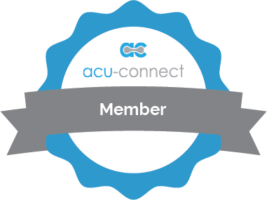 AcuConnect BadgePNG Medium 381x285
