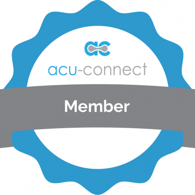 AcuConnect BadgePNG XL 1200x899