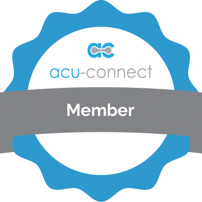 AcuConnect BadgePNG XL 1200x899 transparent