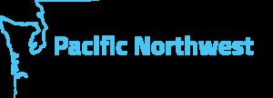 Pacific Northwest Acumatica User Group