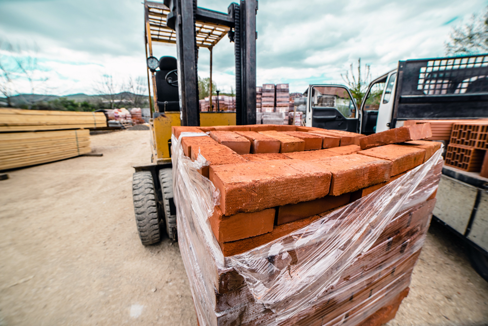 What Happened When A Building Supply Distributor Selected Acumatica over Epicor