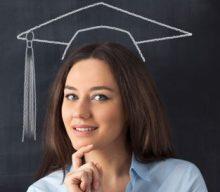 Acumatica Open University Offers Every User Free Acumatica Training