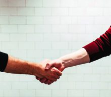 Two Reasons To Choose Acumatica – Strategic Partnerships and Open Architecture