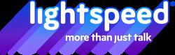 Lightspeed Voice
