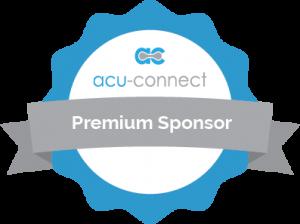 acu-connect Premium Sponsor