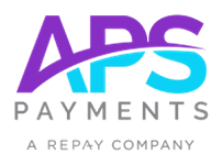 APS Payments - A REPAY Company