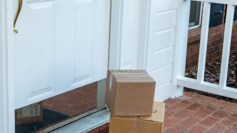 Can You Deliver on Direct-to-Consumer Fulfillment?