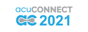 acuCONNECT logo 2021