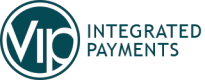 VIP Integrated Payments